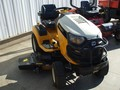 2011 Cub Cadet GTX2154LE Lawn and Garden