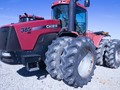 2009 Case IH Steiger 385 175+ HP