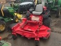 2014 Snapper S800X Lawn and Garden