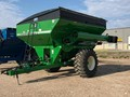 2013 Unverferth 7250 Grain Cart