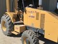 2016 Harlo Forklift Forklift