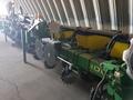 1994 John Deere 7300 Planter