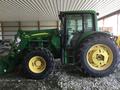 2007 John Deere 6430 Premium 100-174 HP