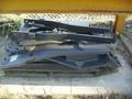 Challenger ML98B Front End Loader
