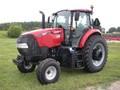 2015 Case IH Farmall 120A Tractor