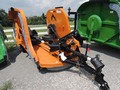 2020 Woods BW15.50 Rotary Cutter