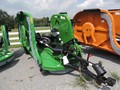 2021 Woods BW15.50 Rotary Cutter