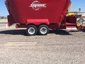 2014 Supreme International 1200T Grinders and Mixer