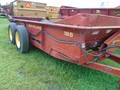 2004 New Holland 185 Manure Spreader