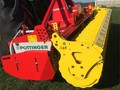 2019 Pottinger LION 4002 Soil Finisher