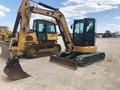 2015 Caterpillar 305.5E2 CR Excavators and Mini Excavator