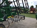 John Deere 2210 Field Cultivator