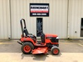 2004 Kubota BX2230D Miscellaneous
