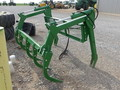 John Deere BW16161 Loader and Skid Steer Attachment