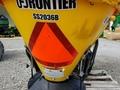 2016 Frontier SS2036B Pull-Type Fertilizer Spreader