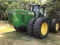 1994 John Deere 8870 Tractor