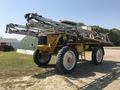 2004 Ag-Chem RoGator 1254 Self-Propelled Sprayer