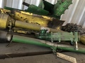 2007 John Deere BZ100216 Forage Harvester Head
