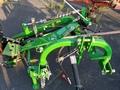 2014 Frontier SB3107 Sickle Mower