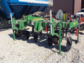 2012 Great Plains Sub-Soiler 1300 Vertical Tillage