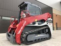 2018 Takeuchi TL12V2 Skid Steer