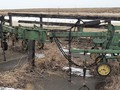 1980 John Deere 725 Front End Loader