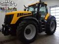 2013 JCB Fastrac 8310 Tractor