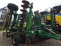 2010 Great Plains Turbo-Chopper 2400TC Vertical Tillage
