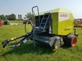 2017 Claas Rollant 340RC Round Baler