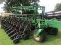 2010 Great Plains YP1625A Planter