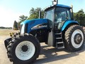 2003 New Holland TG230 175+ HP