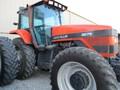 1994 AGCO Allis 9675 175+ HP
