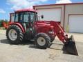2006 Branson 6530 Tractor