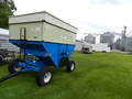 DMI E280 Gravity Wagon