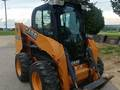 2013 Case SR200 Skid Steer