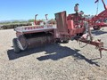 2002 Freeman 370T Small Square Baler