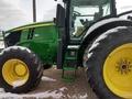 2011 John Deere 7215R Tractor