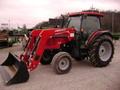 2015 McCormick X50.30 Tractor
