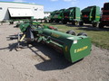 2012 Balzer 1500 Grain Cart