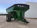 2006 Brent 1080 Grain Cart