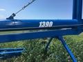 2016 Brandt 1390HP Augers and Conveyor