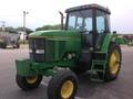 1995 John Deere 7700 100-174 HP