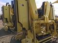 2015 John Deere 692 Forage Harvester Head