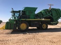 2015 John Deere CP690 Cotton