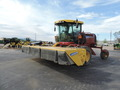 2014 New Holland Speedrower 240 Self-Propelled Windrowers and Swather