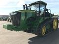 2014 John Deere 9560RT 175+ HP