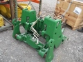 2012 John Deere Front Three Point Miscellaneous