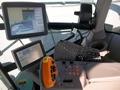 2017 John Deere 8800 Self-Propelled Forage Harvester