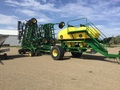 2010 John Deere 1830 Air Seeder