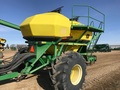 2000 John Deere 1860 Air Seeder